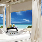 Live Aqua Cancun - All-Adults/All-Inclusive Resort